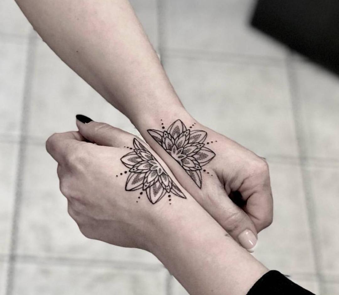 Tatuaggi, piercing e donazione di sangue - AVIS