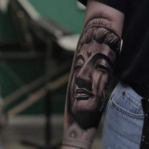 Tatuaggi significati Milano