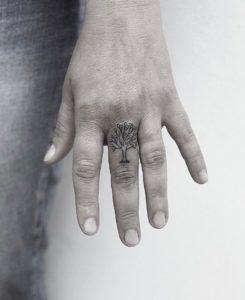 CarloXid - Tattoo Artist (Guest)
